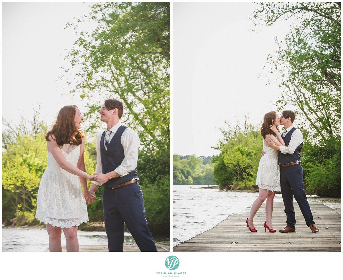 Roswell_Mill_engagement_session_Viridian_Images_Photography-9