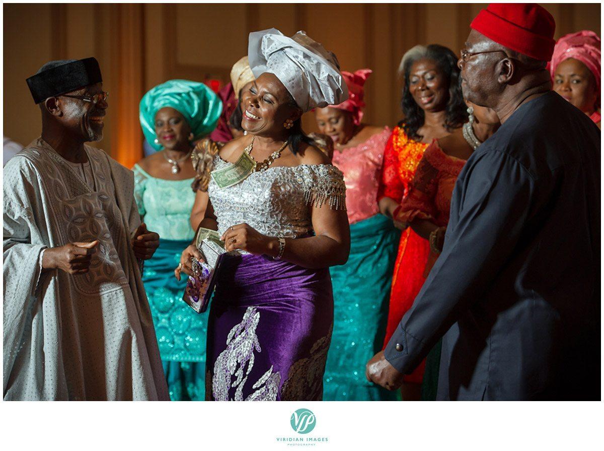 Renaissance Waerly Atlanta Wedding Dance Photo