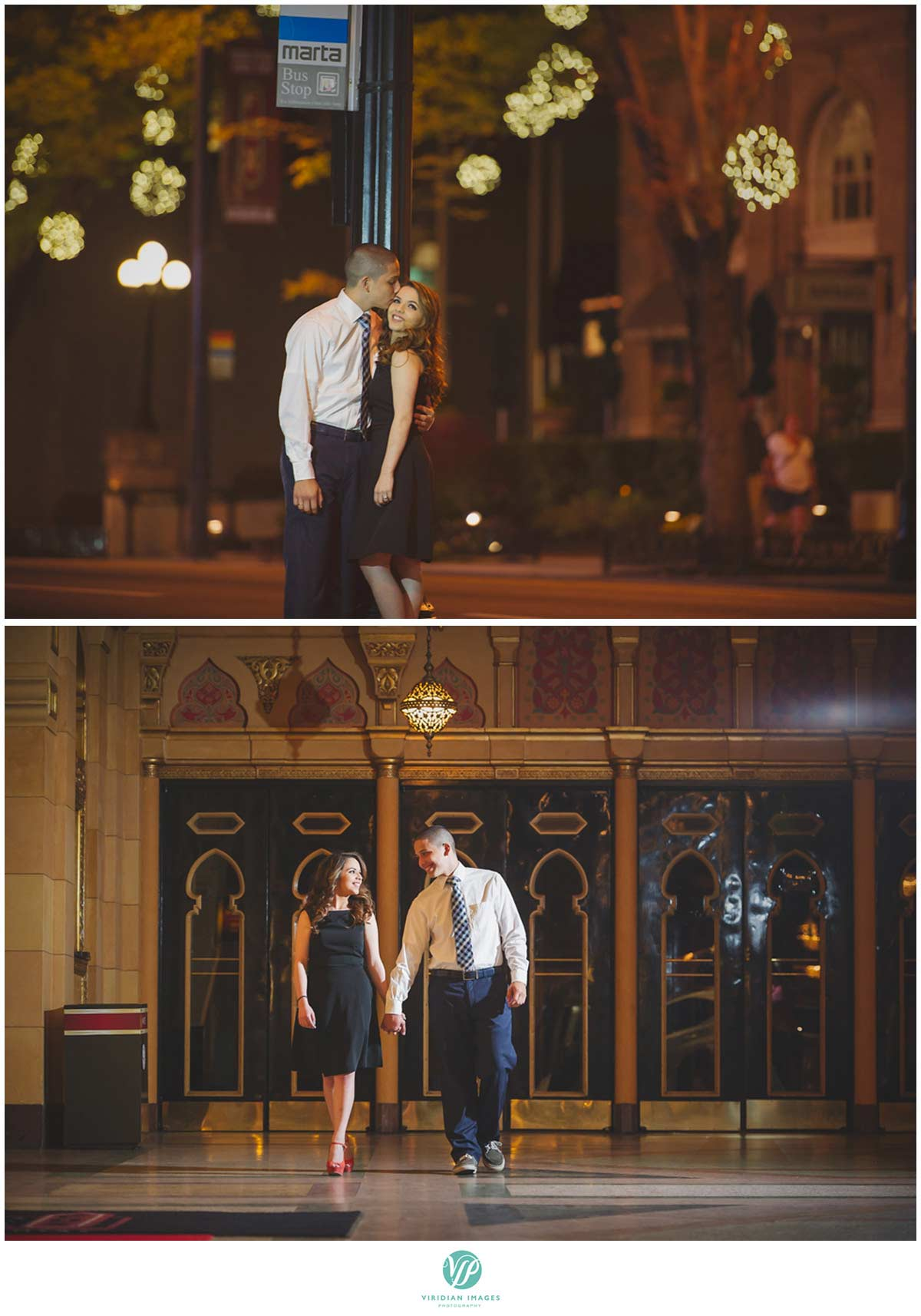 fox-theater-engagement-photo