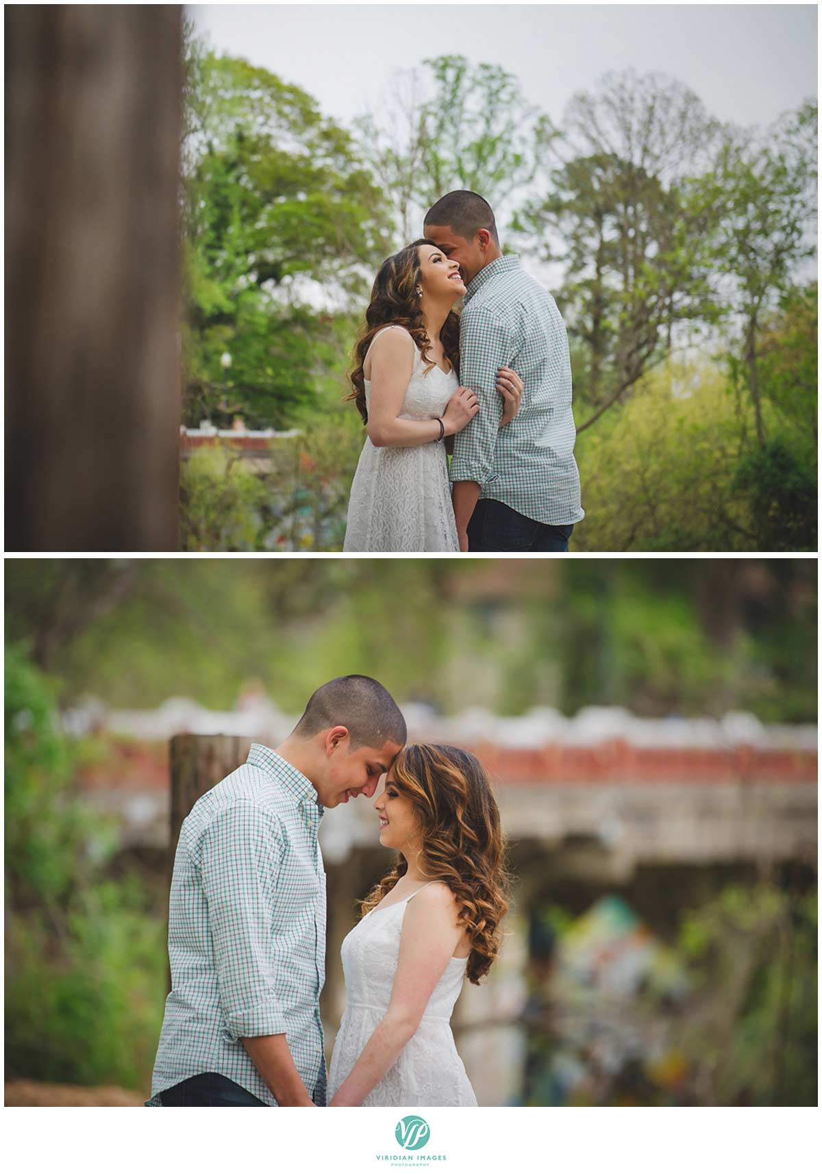 atlanta-engagement-piedmont-photo