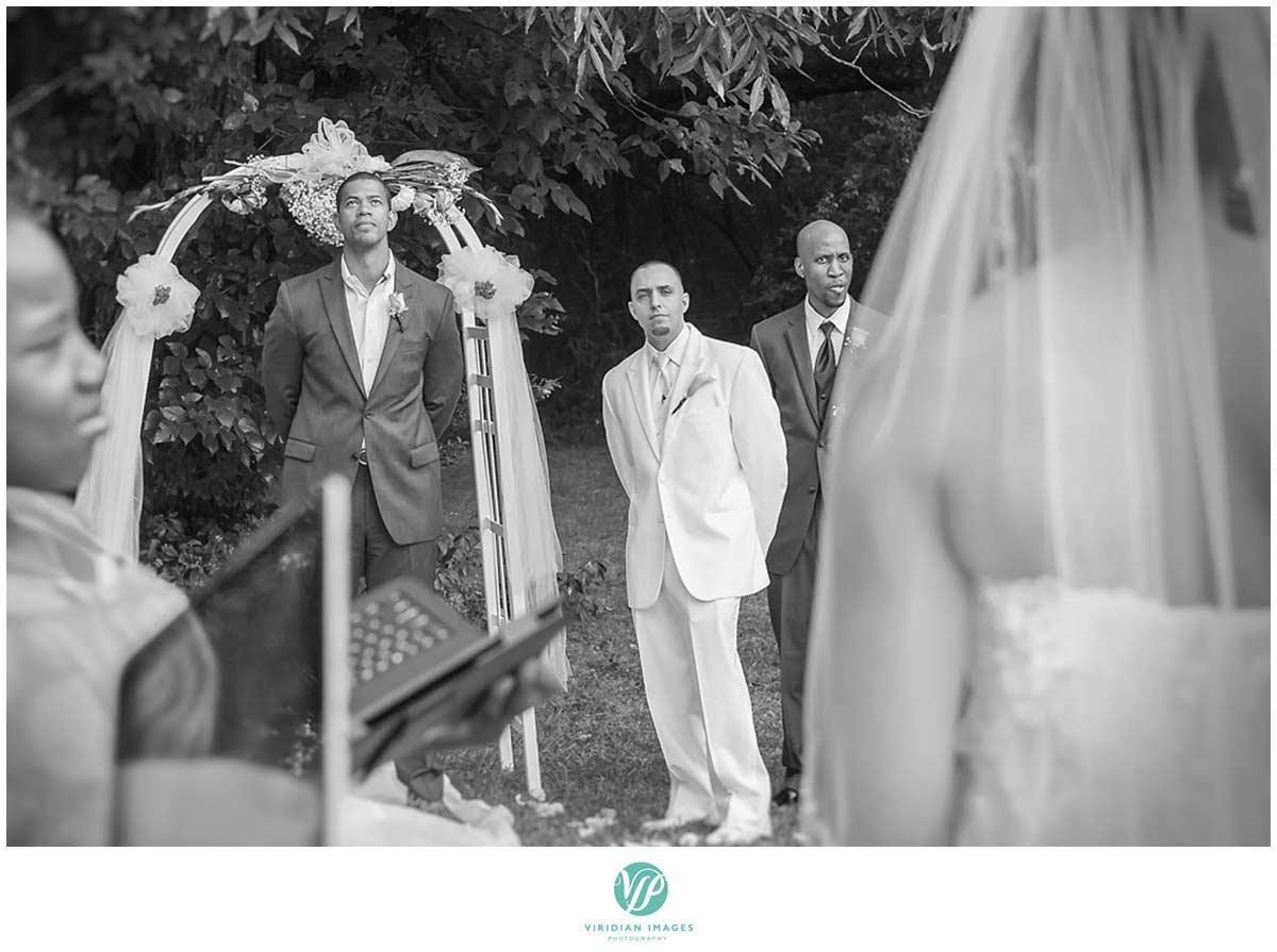 Atlanta-wedding-photographers-bride-aisle-groom-interracial-photo-7