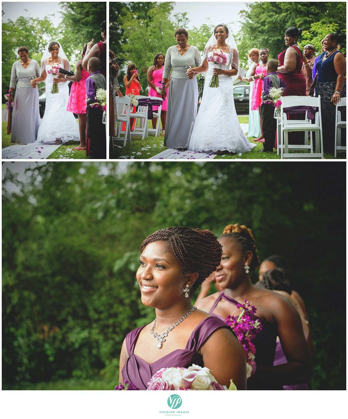 Atlanta-wedding-photographers-ceremony-bride-aisle-interracial-photo-8