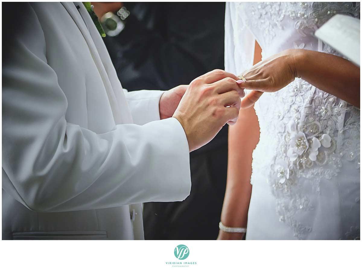 Atlanta-wedding-photographers-ceremony-exchange-rings-interracial-photo-10