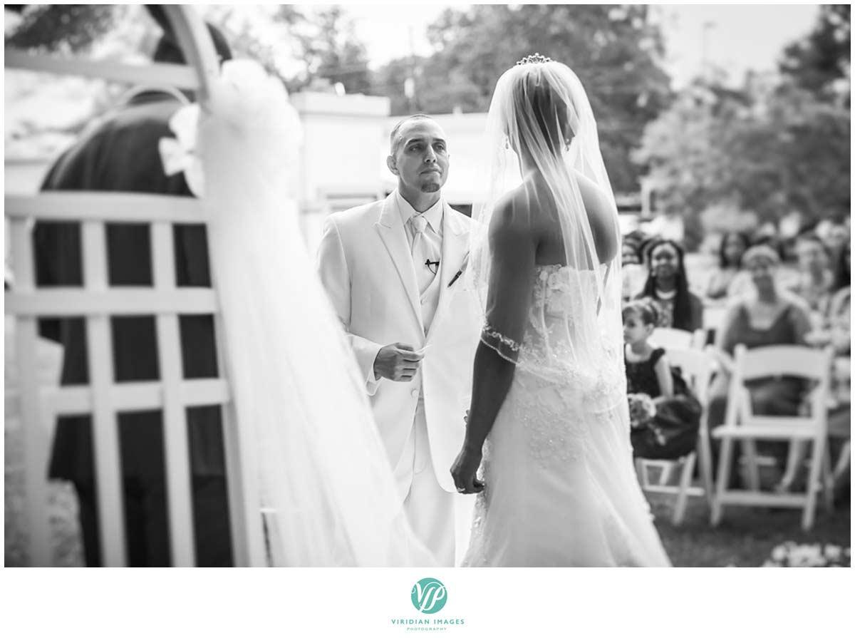 Atlanta-wedding-photographers-ceremony-vows-interracial-photo-9