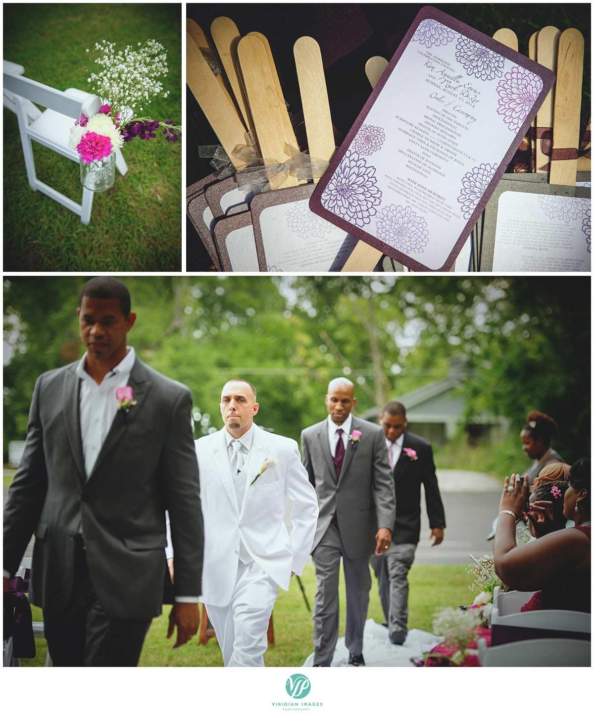 Atlanta-wedding-photographers-ceremony-white-tux-interracial-photo-6
