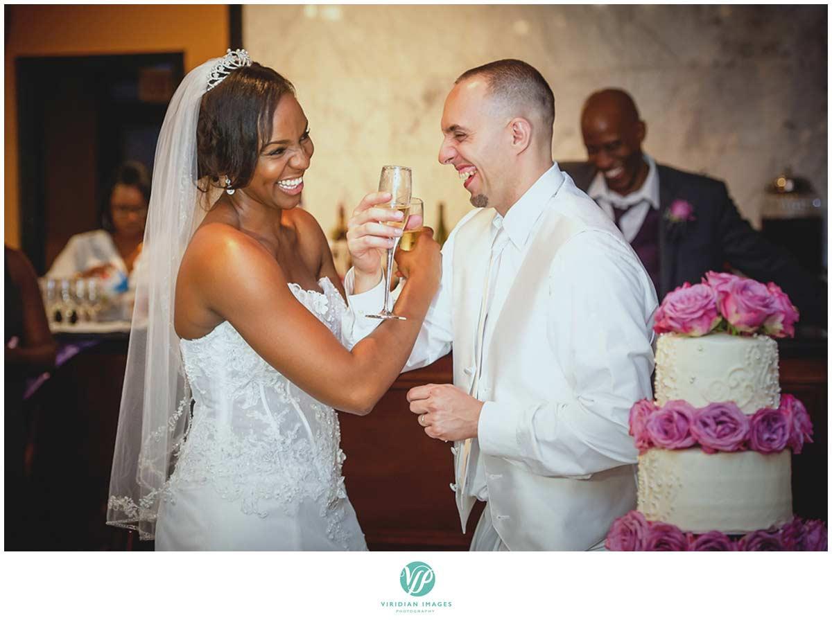 Atlanta-wedding-photographers-champagne-flute-interracial-photo-16