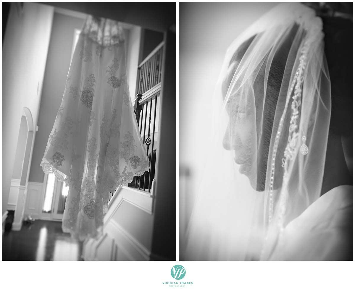 Atlanta-wedding-photographers-dress-veil-photo-2