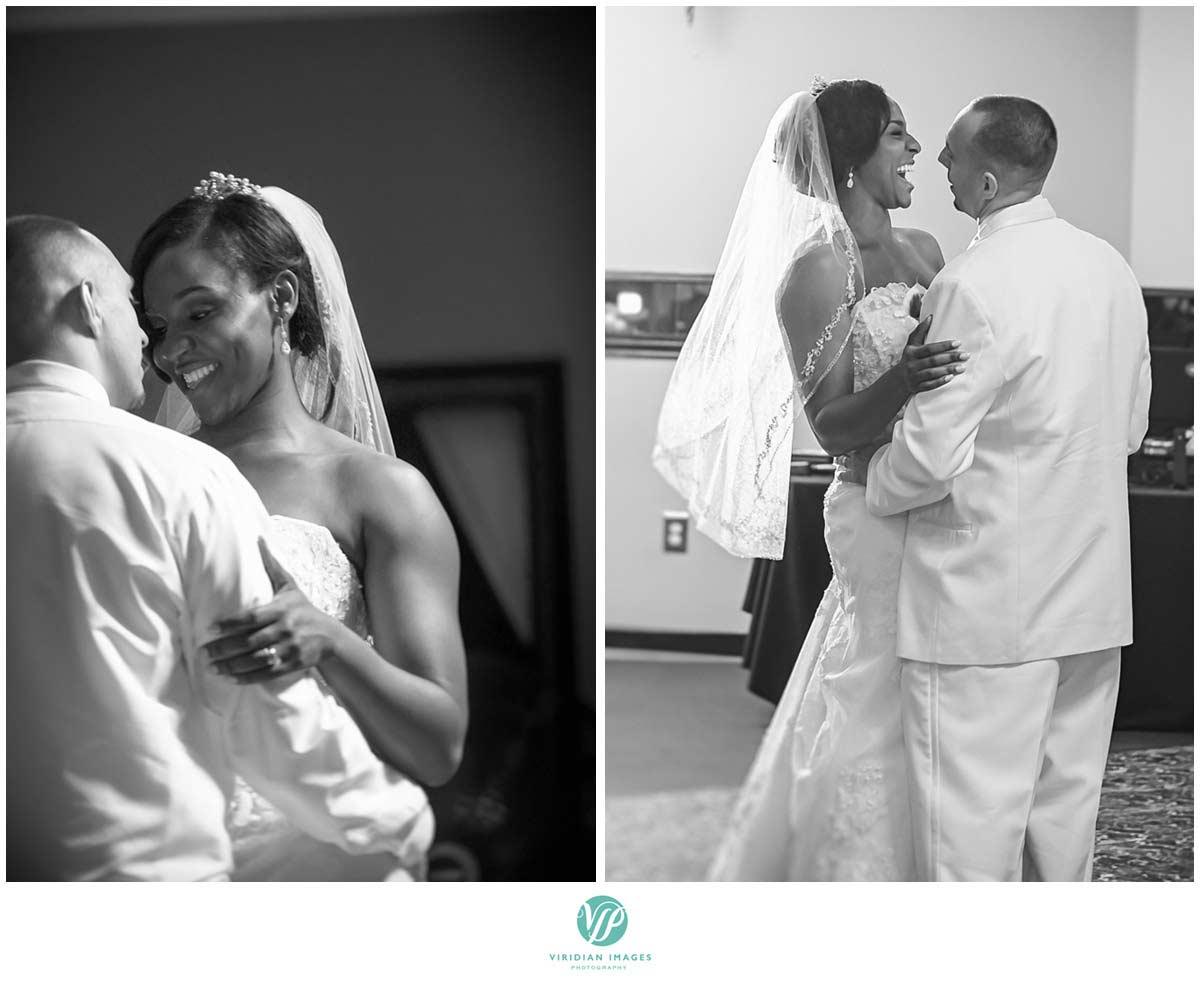 Atlanta-wedding-photographers-first-dance-interracial-photo-13