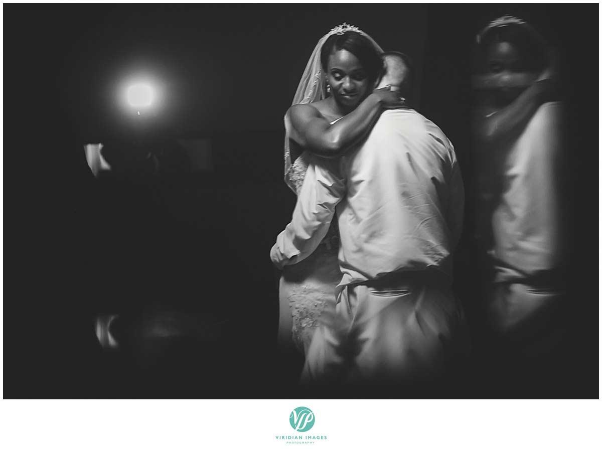 Atlanta-wedding-photographers-first-dance-interracial-photo-15