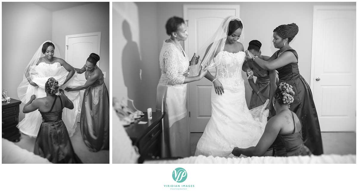 Atlanta-wedding-photographers-getting-ready-4