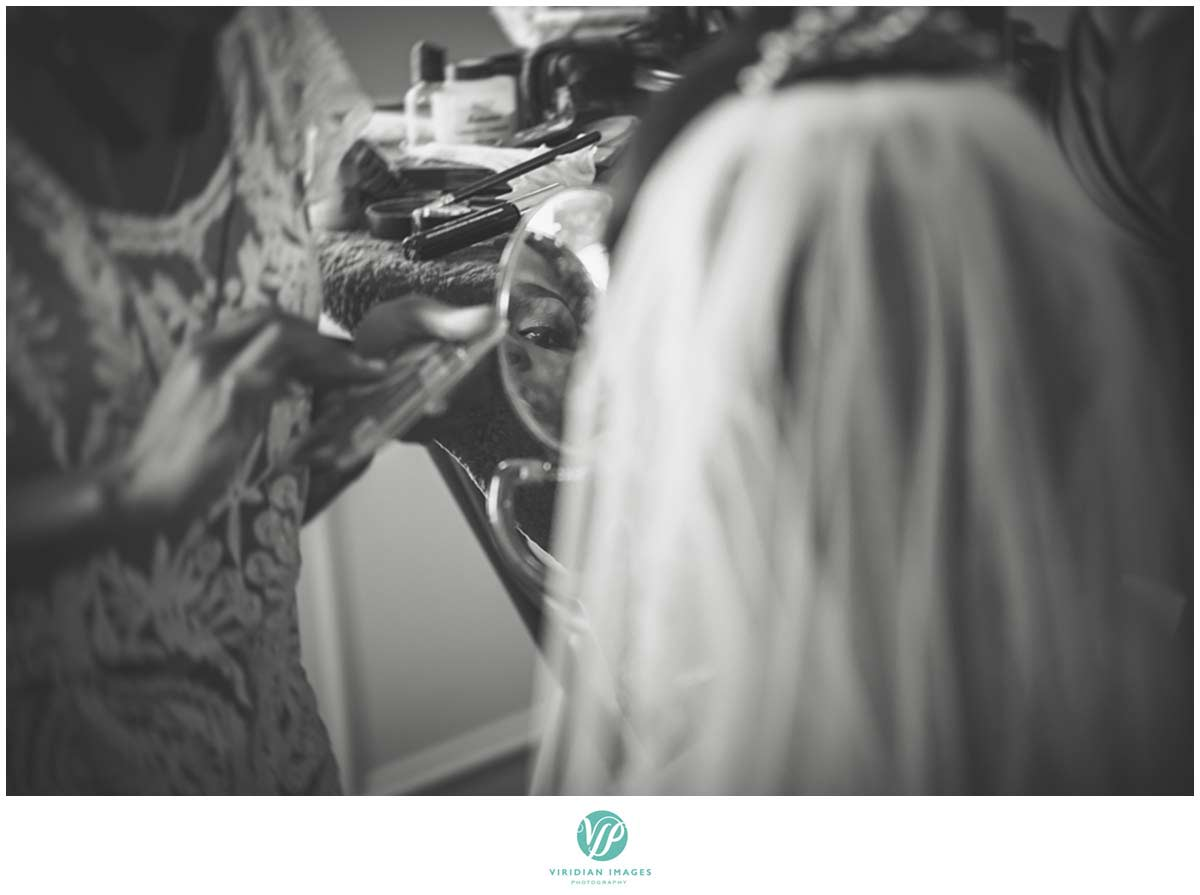 Atlanta-wedding-photographers-getting-ready-photo-3