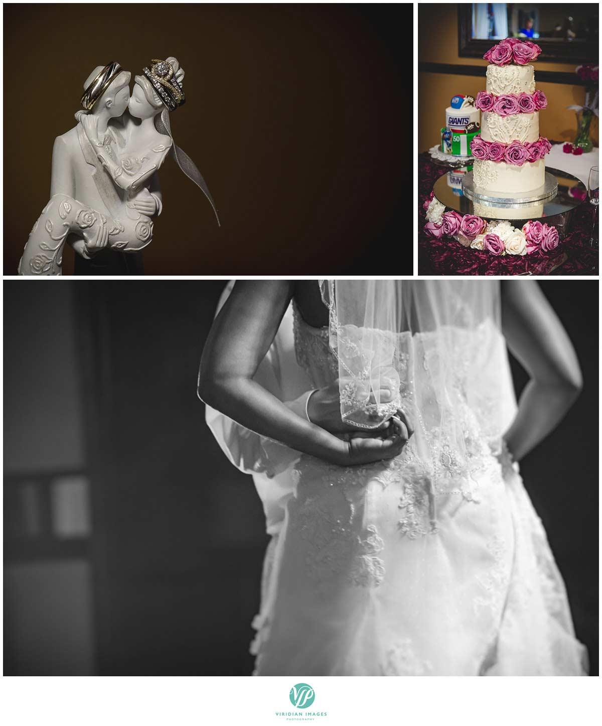 Atlanta-wedding-photographers-reception-dance-ring-cake-interracial-photo-12