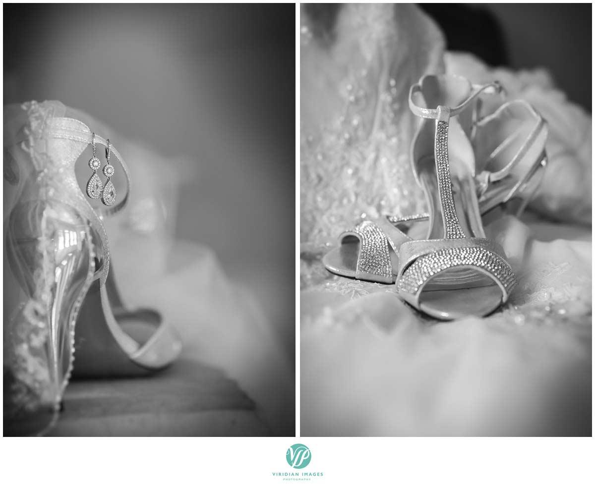 Atlanta-wedding-photographers-shoes-photo-1