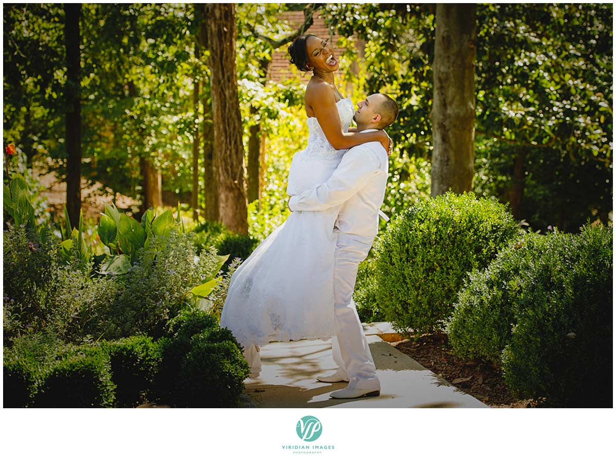 callanwolde-Atalanta-wedding-photographers-bridal-portrait-bride-lift-interracial-photo-20
