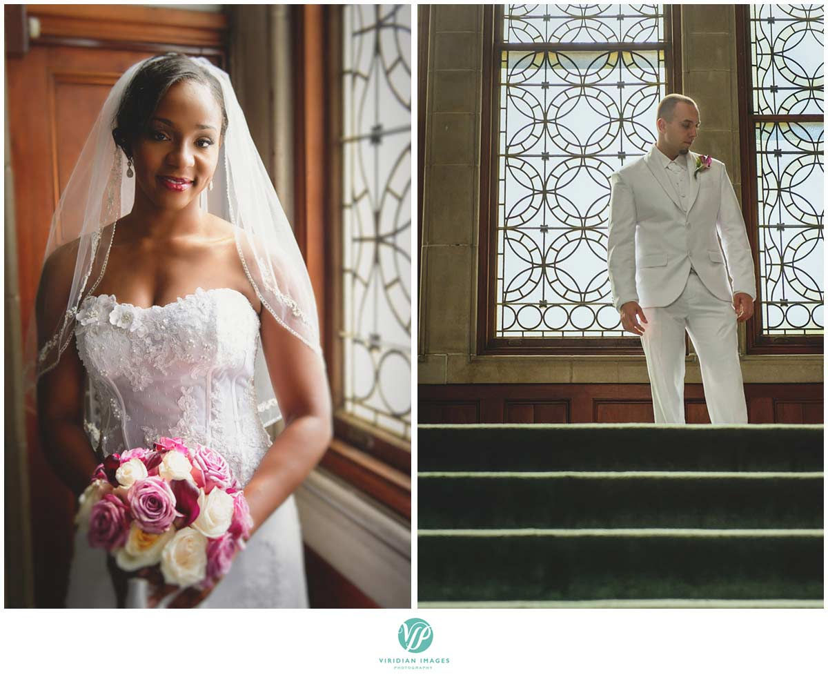 callanwolde-Atalanta-wedding-photographers-bridal-portrait-interracial-photo-15