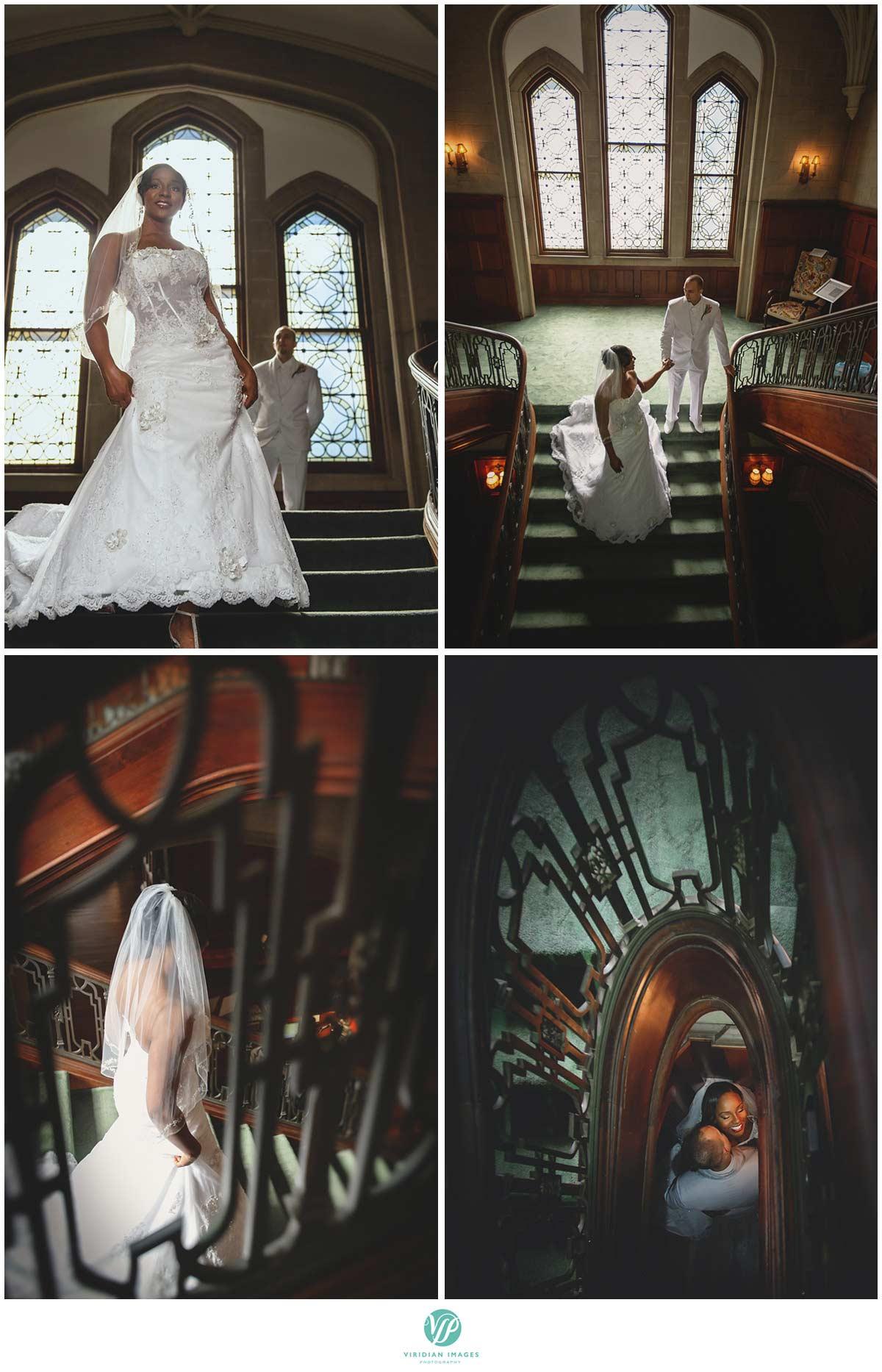 callanwolde-Atalanta-wedding-photographers-bridal-portrait-interracial-photo-16