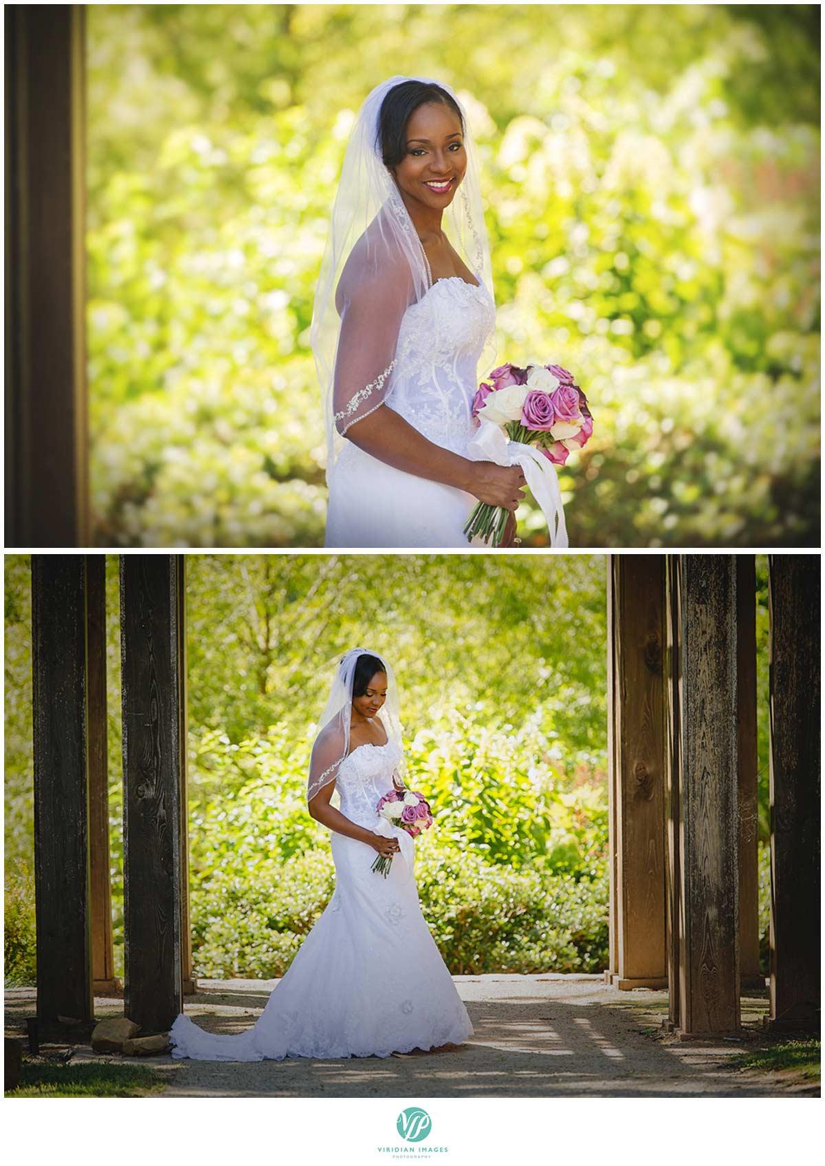callanwolde-Atalanta-wedding-photographers-bridal-portrait-interracial-photo-18