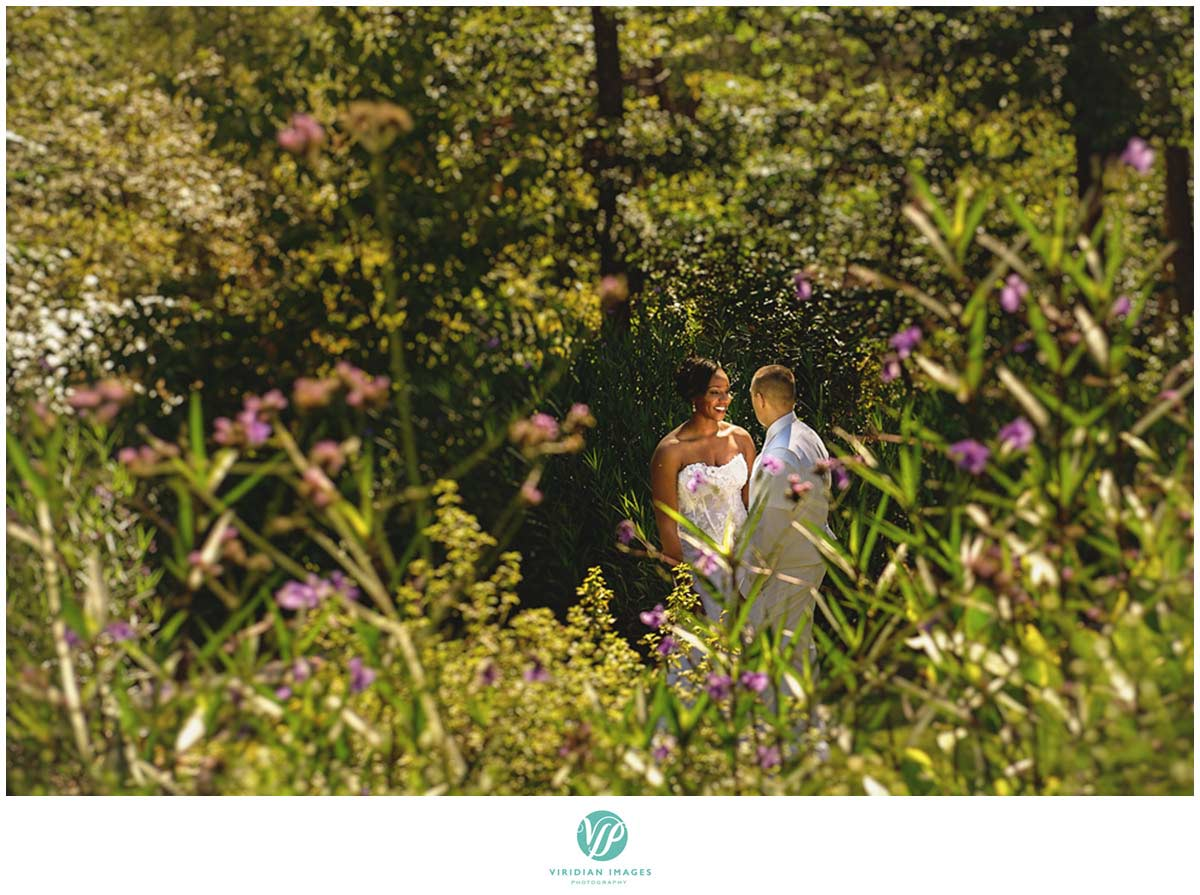 callanwolde-Atalanta-wedding-photographers-bridal-portrait-interracial-photo-21