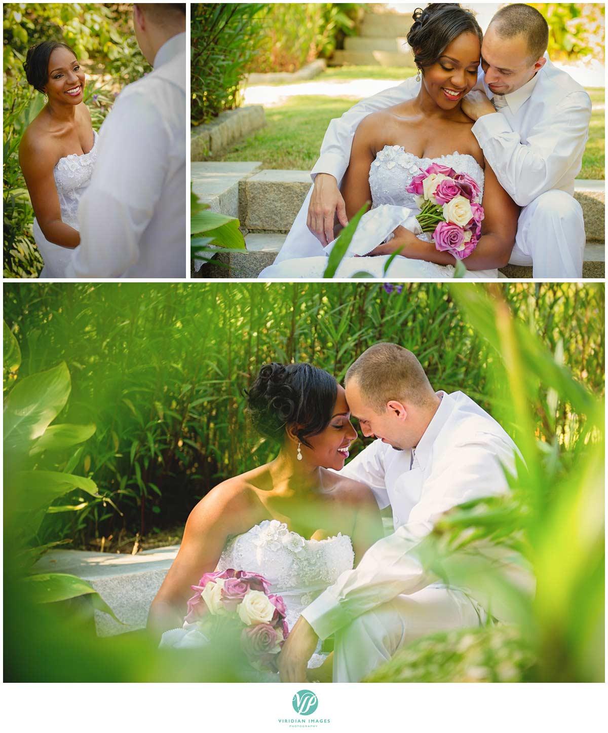 callanwolde-Atalanta-wedding-photographers-bridal-portrait-interracial-photo-22