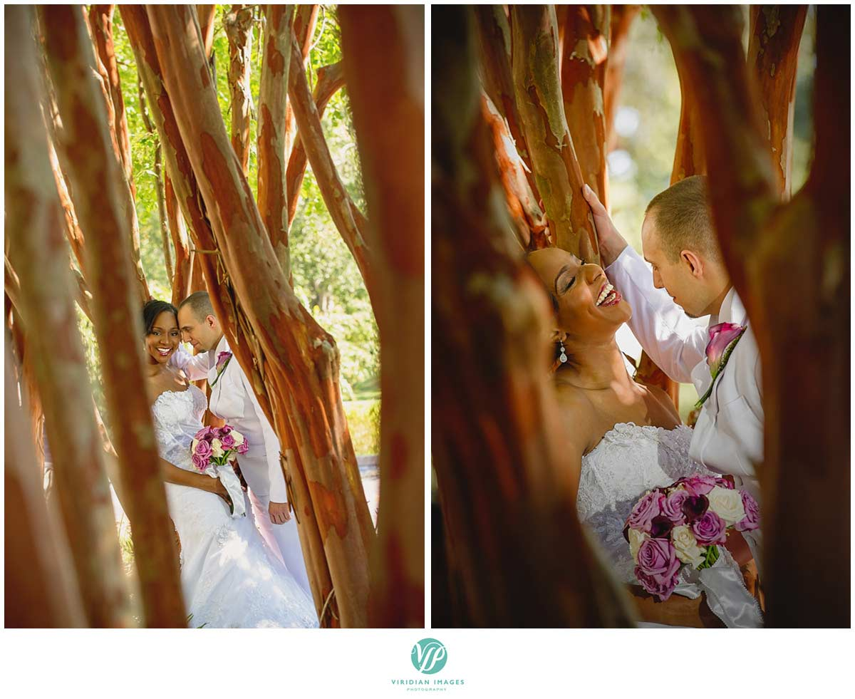 callanwolde-Atalanta-wedding-photographers-bridal-portrait-interracial-photo-23