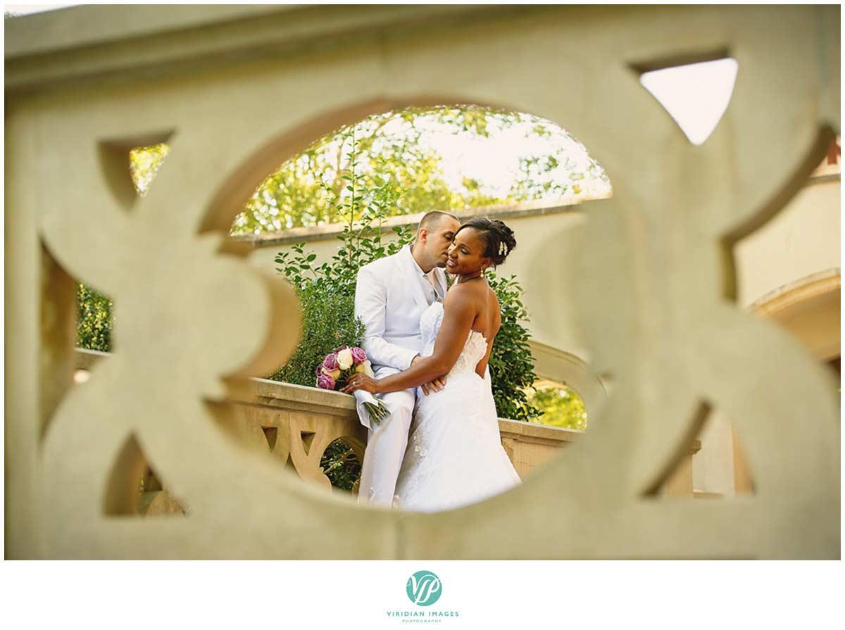 callanwolde-Atalanta-wedding-photographers-bridal-portrait-interracial-photo-25