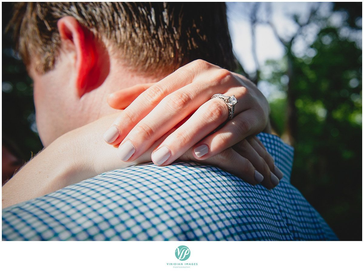 Atlanta-duck-poind-engagement-session-viridian-images-photography-photo-10