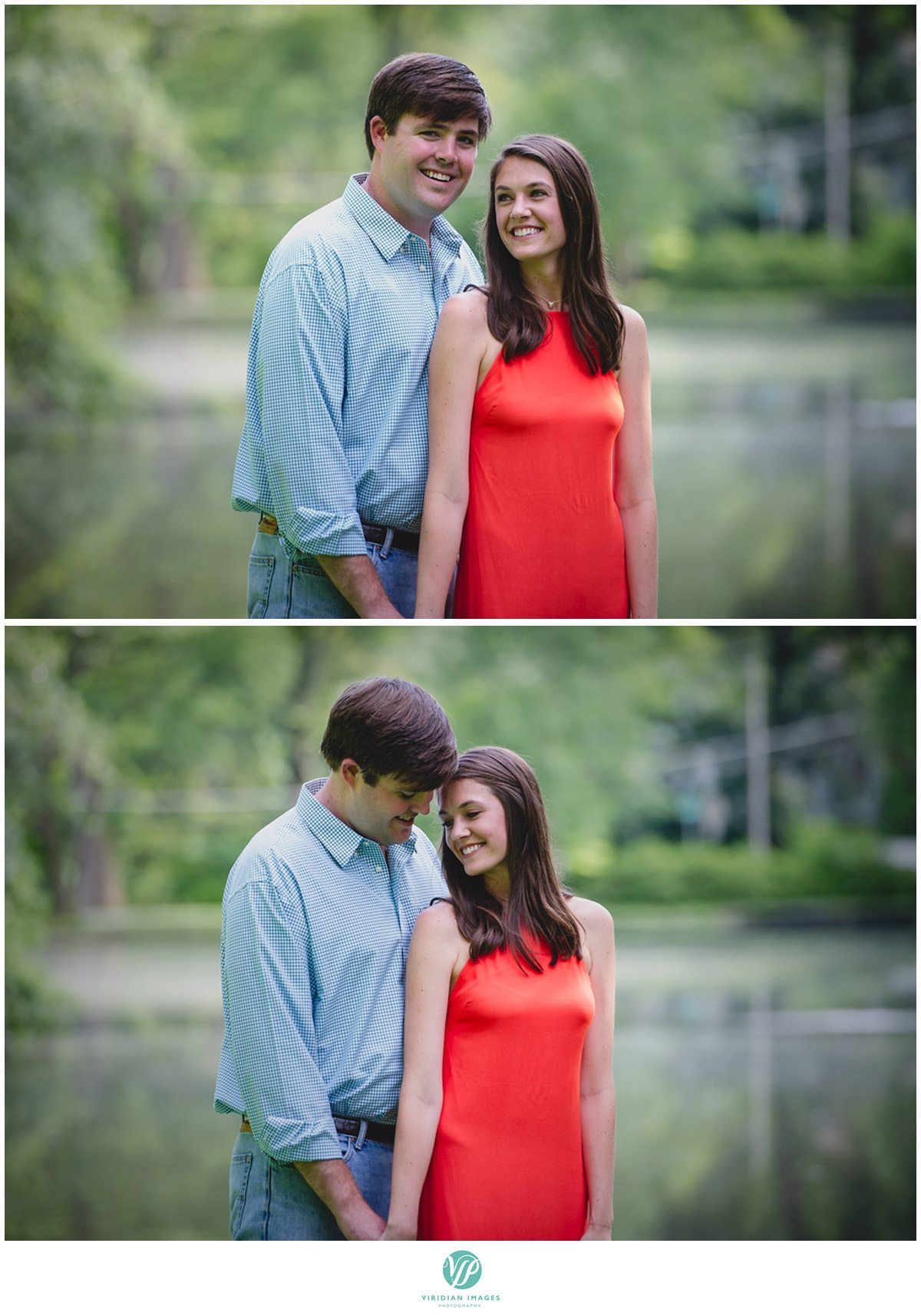 Atlanta-duck-poind-engagement-session-viridian-images-photography-photo-12