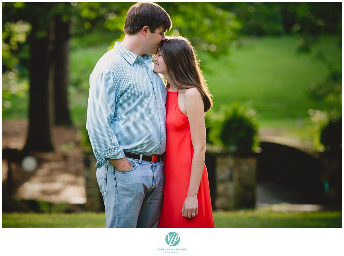 Atlanta-duck-poind-engagement-session-viridian-images-photography-photo-15