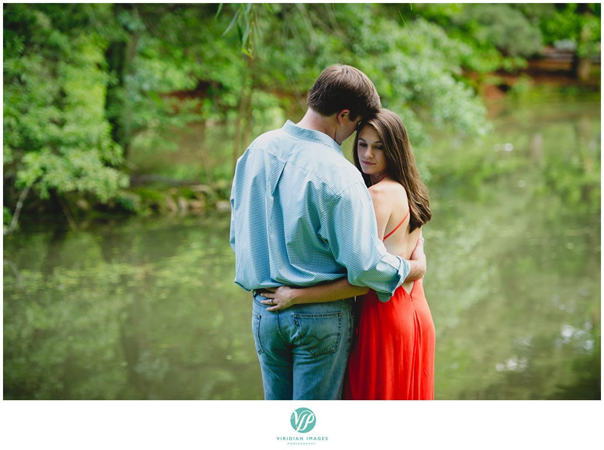 Atlanta-duck-poind-engagement-session-viridian-images-photography-photo-16