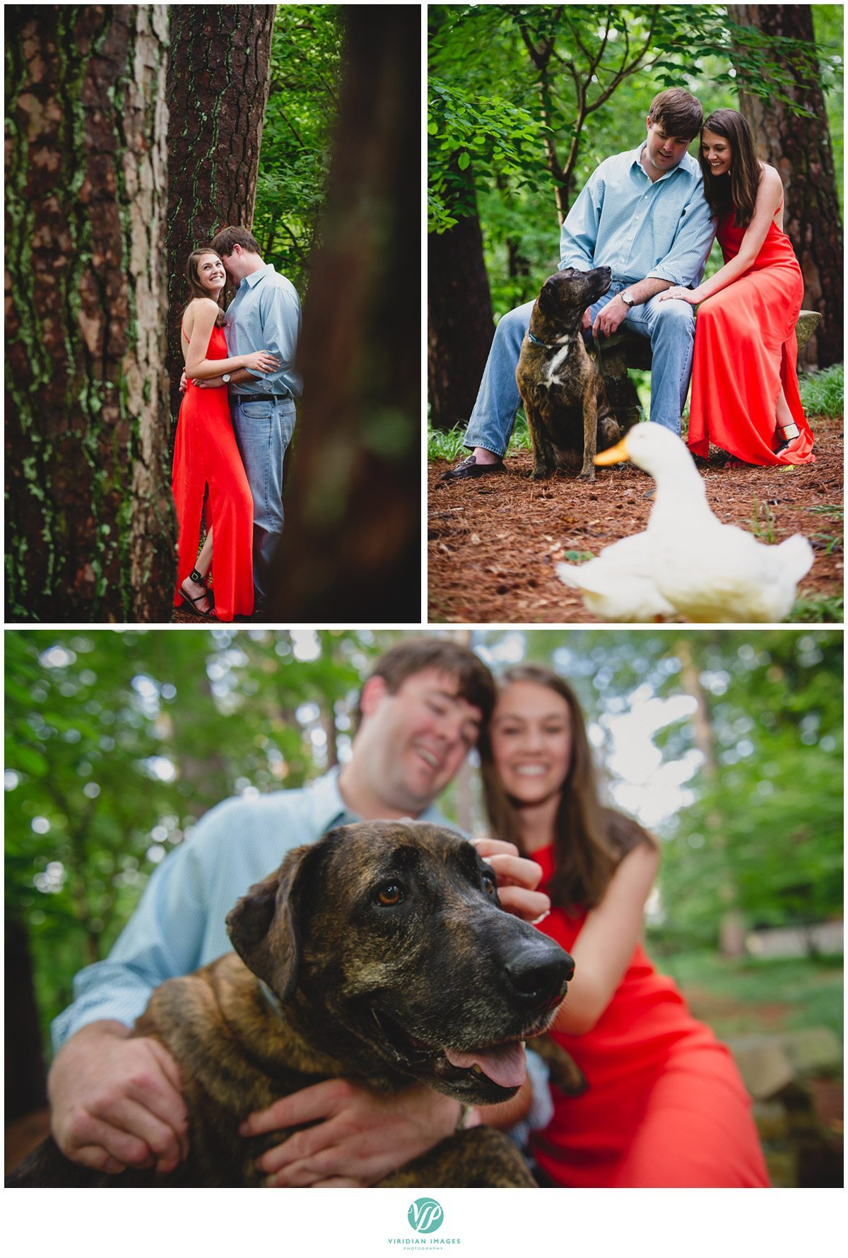 Atlanta-duck-poind-engagement-session-viridian-images-photography-photo-17