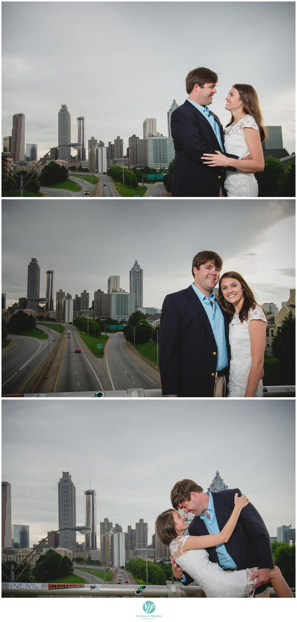 Atlanta-duck-poind-engagement-session-viridian-images-photography-photo-19