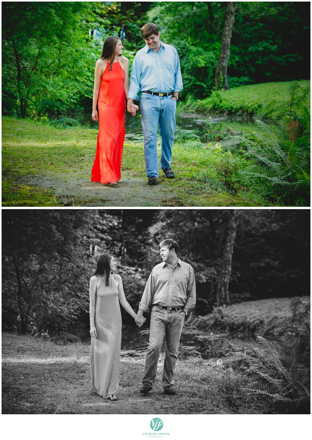 Atlanta-duck-poind-engagement-session-viridian-images-photography-photo-2