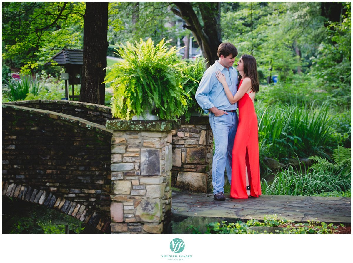 Atlanta-duck-poind-engagement-session-viridian-images-photography-photo-4
