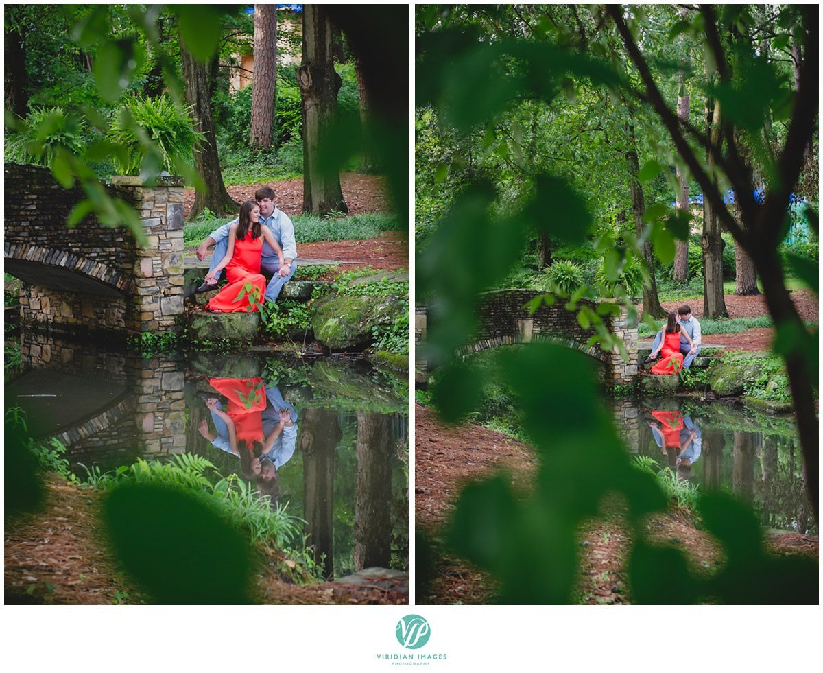 Atlanta-duck-poind-engagement-session-viridian-images-photography-photo-6