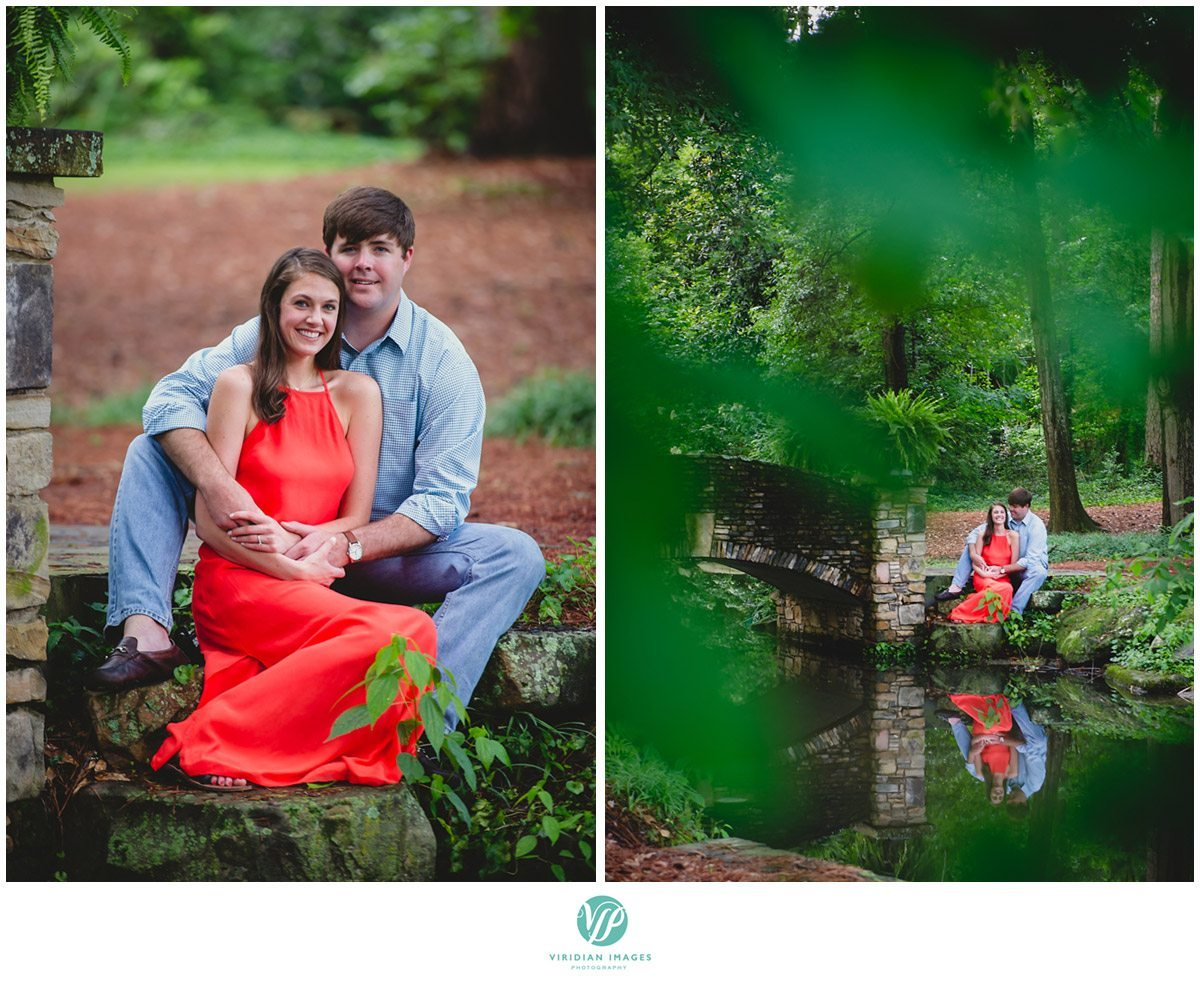 Atlanta-duck-poind-engagement-session-viridian-images-photography-photo-7