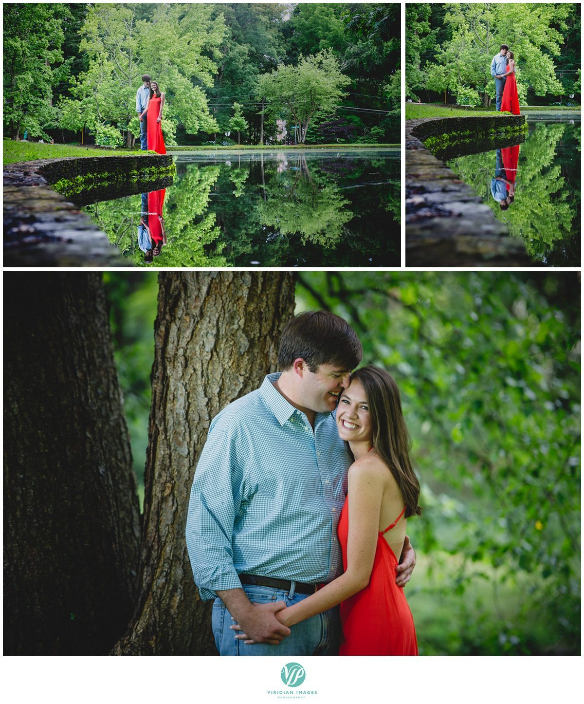 Atlanta-duck-poind-engagement-session-viridian-images-photography-photo-8
