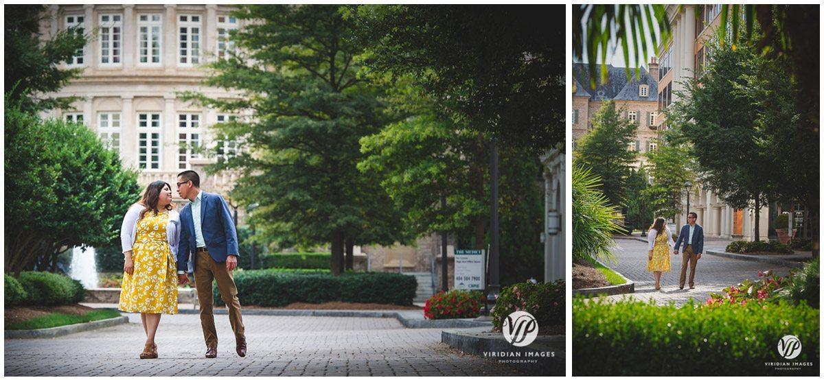 Atlanta-engagement-borghese-building-viridian-images-photography-6-7