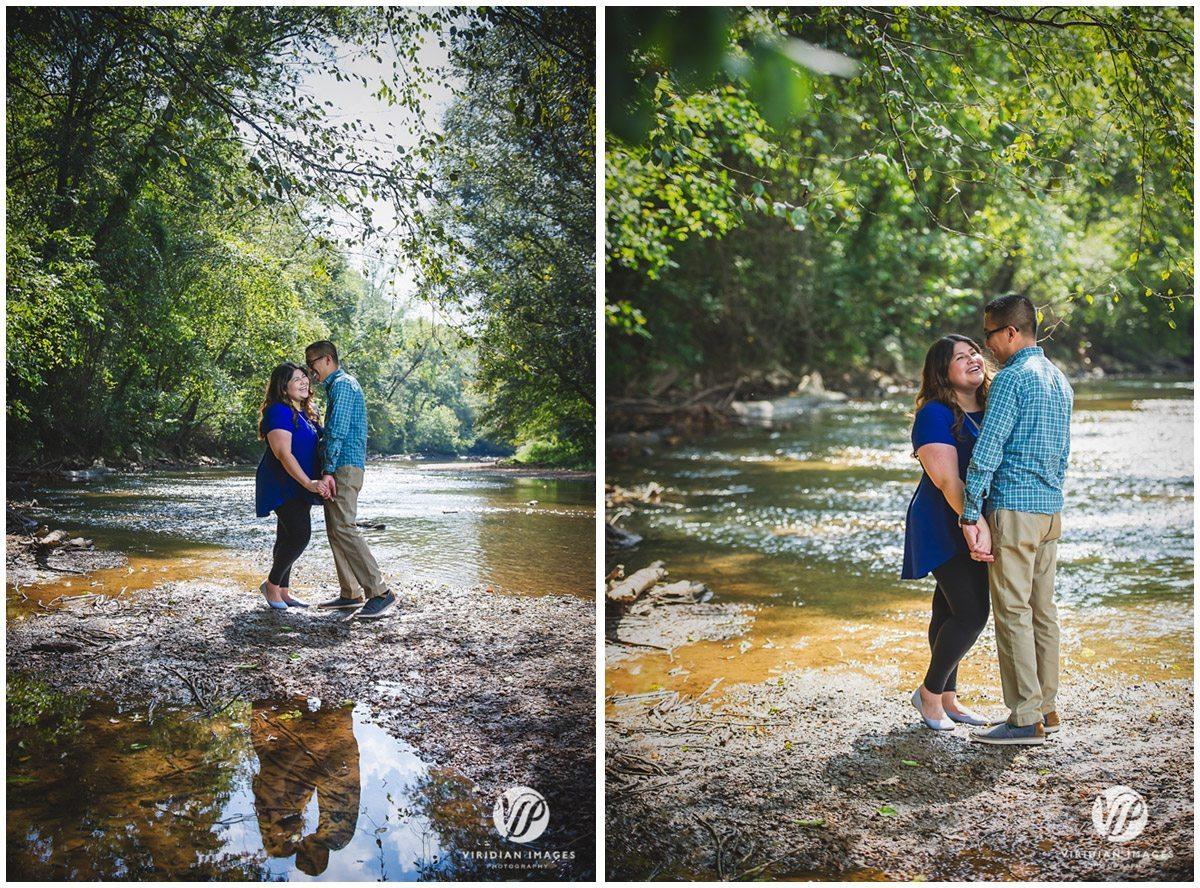 Atlanta-engagement-whitewater-creek-viridian-images-photography-photo-2-3