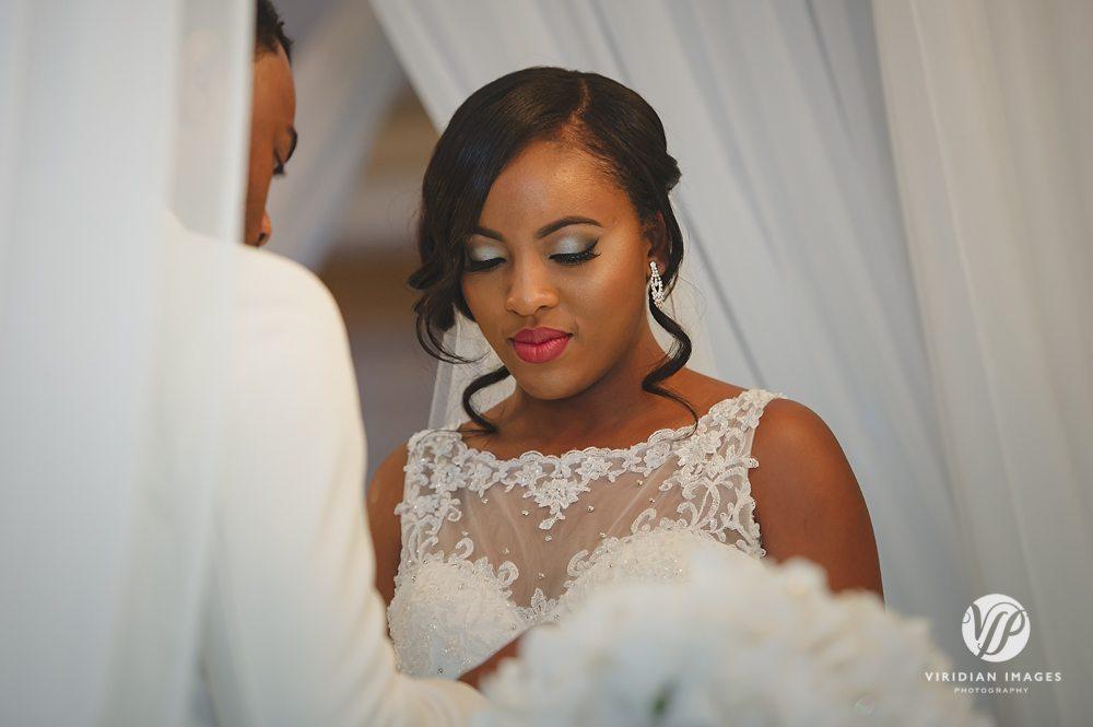 Duluth-wedding-sneak-peek-viridian-images-photography-10