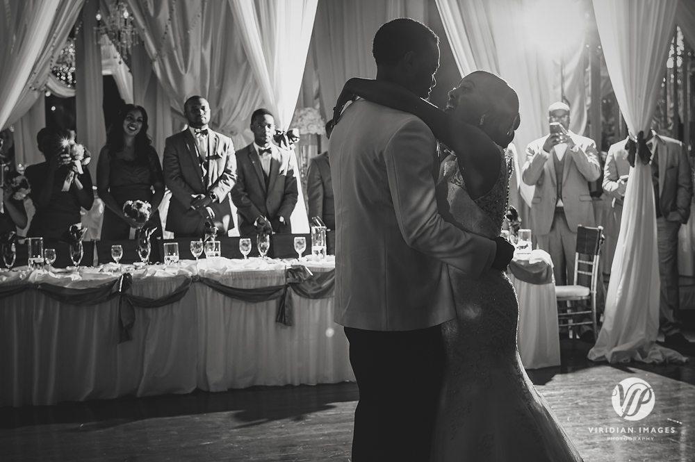 Duluth-wedding-sneak-peek-viridian-images-photography-12