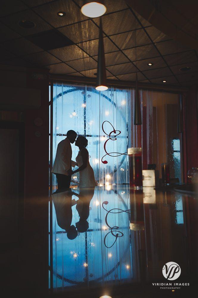 Duluth-wedding-sneak-peek-viridian-images-photography-13