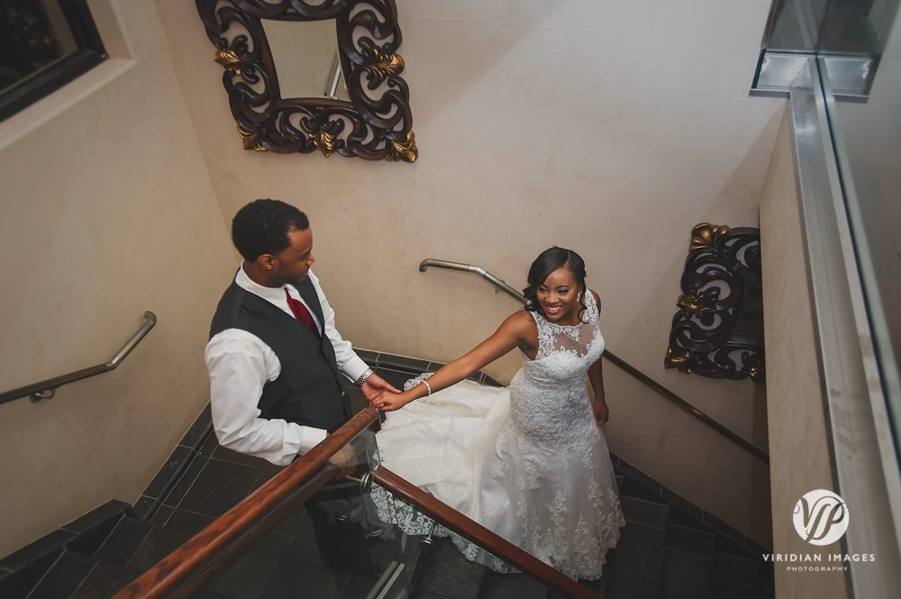 Duluth-wedding-sneak-peek-viridian-images-photography-14