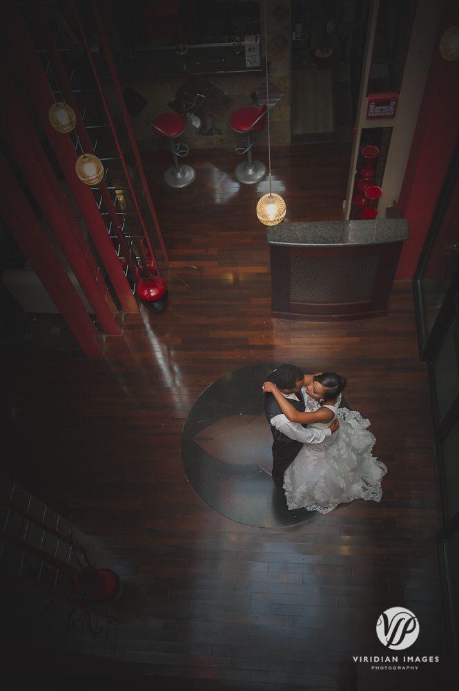 Duluth-wedding-sneak-peek-viridian-images-photography-15