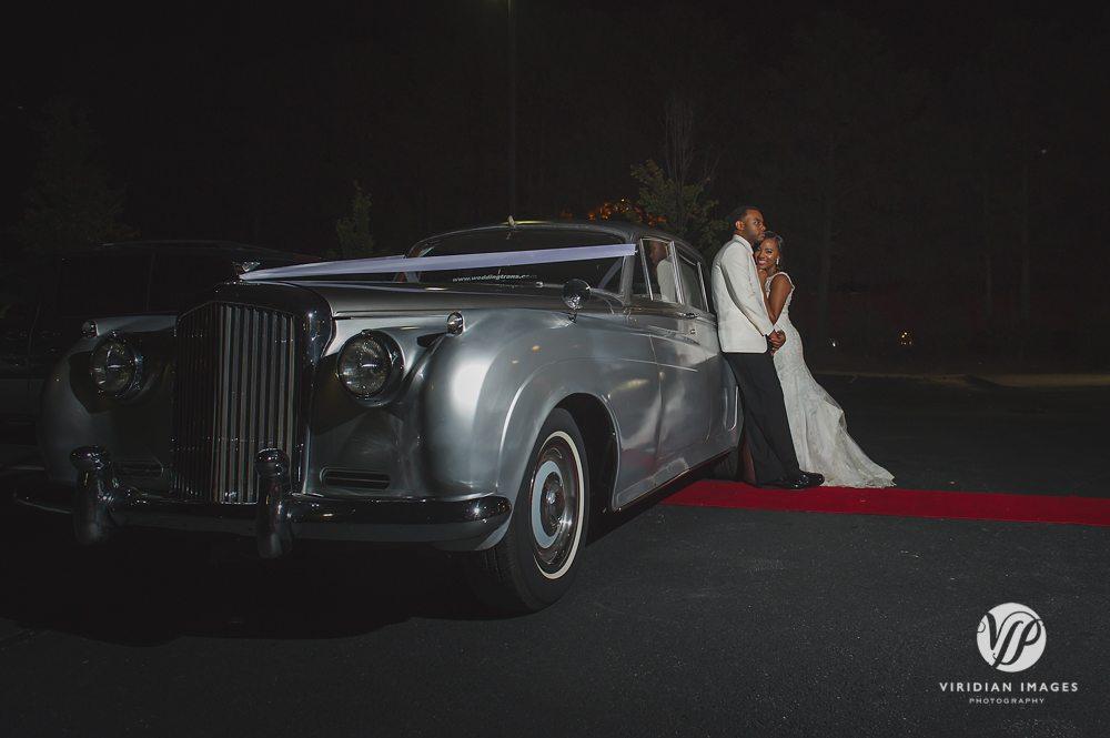 Duluth-wedding-sneak-peek-viridian-images-photography-17