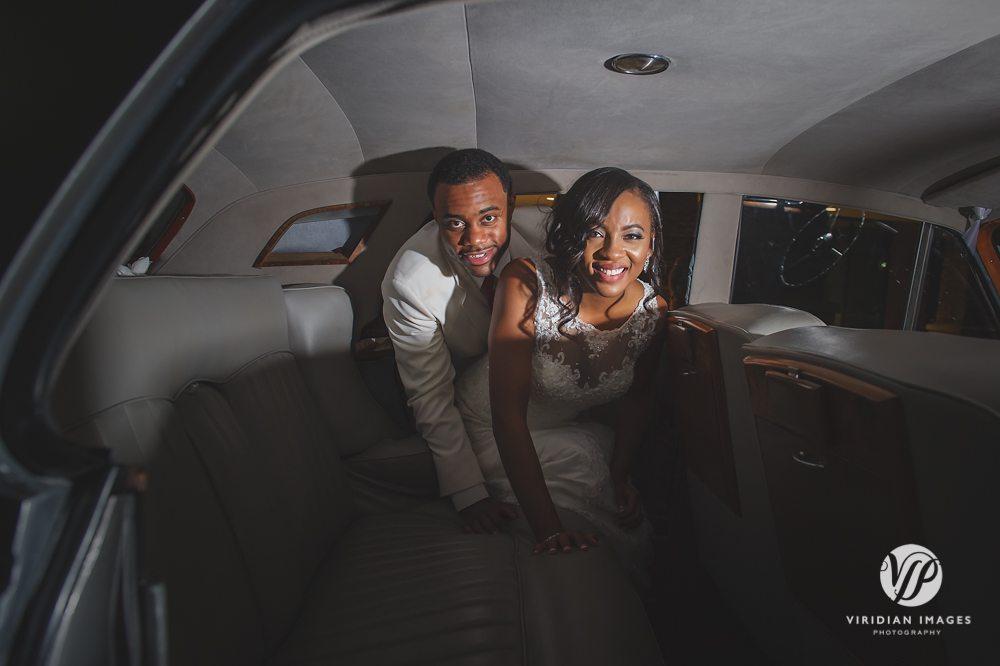 Duluth-wedding-sneak-peek-viridian-images-photography-18