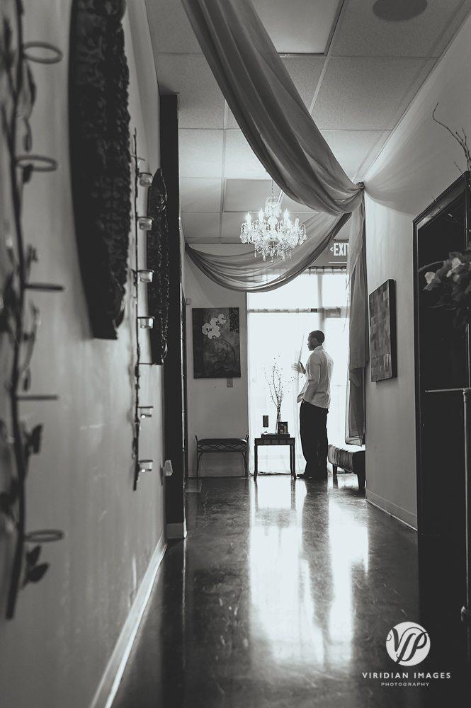 Duluth-wedding-sneak-peek-viridian-images-photography-3