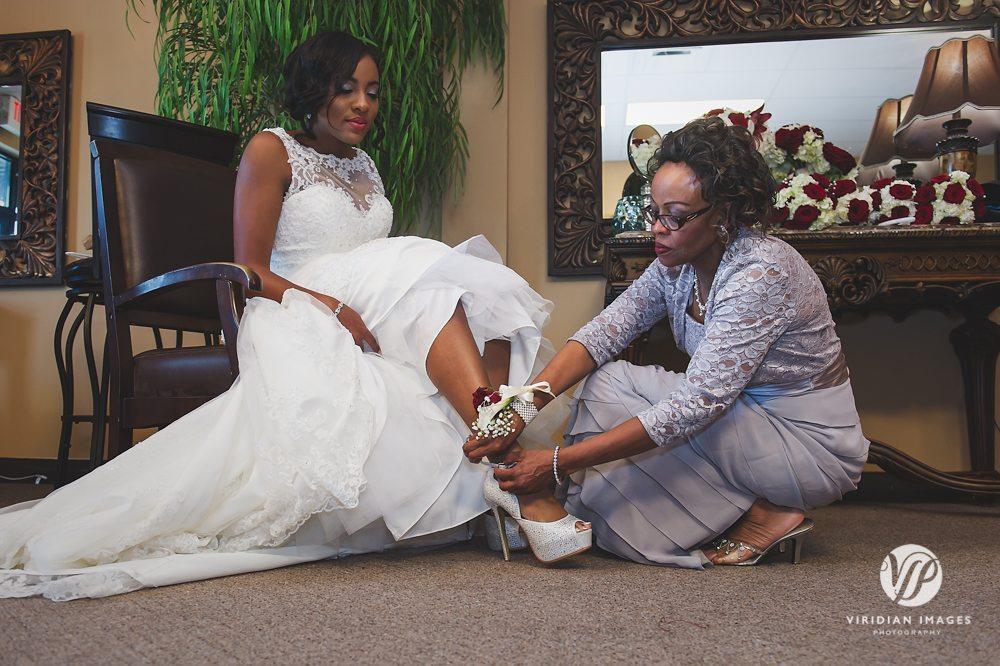 Duluth-wedding-sneak-peek-viridian-images-photography-4