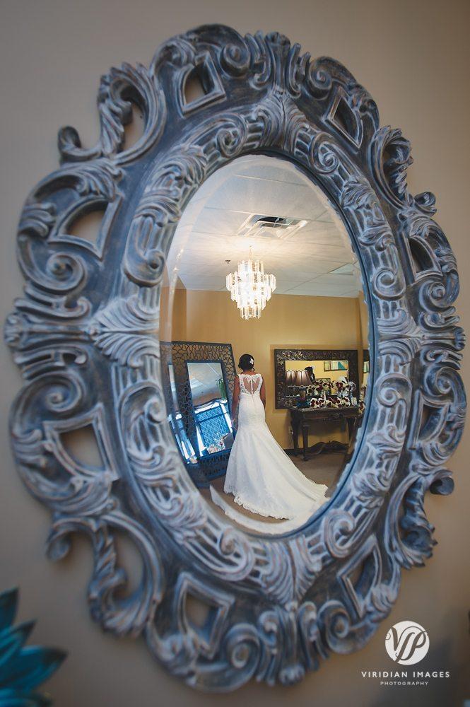 Duluth-wedding-sneak-peek-viridian-images-photography-5