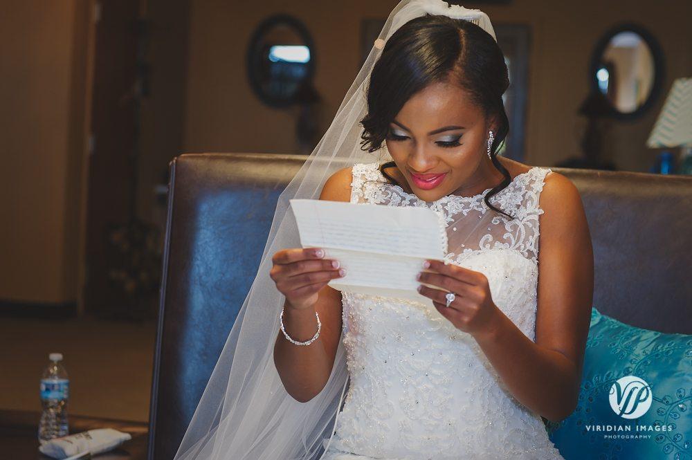 Duluth-wedding-sneak-peek-viridian-images-photography-6