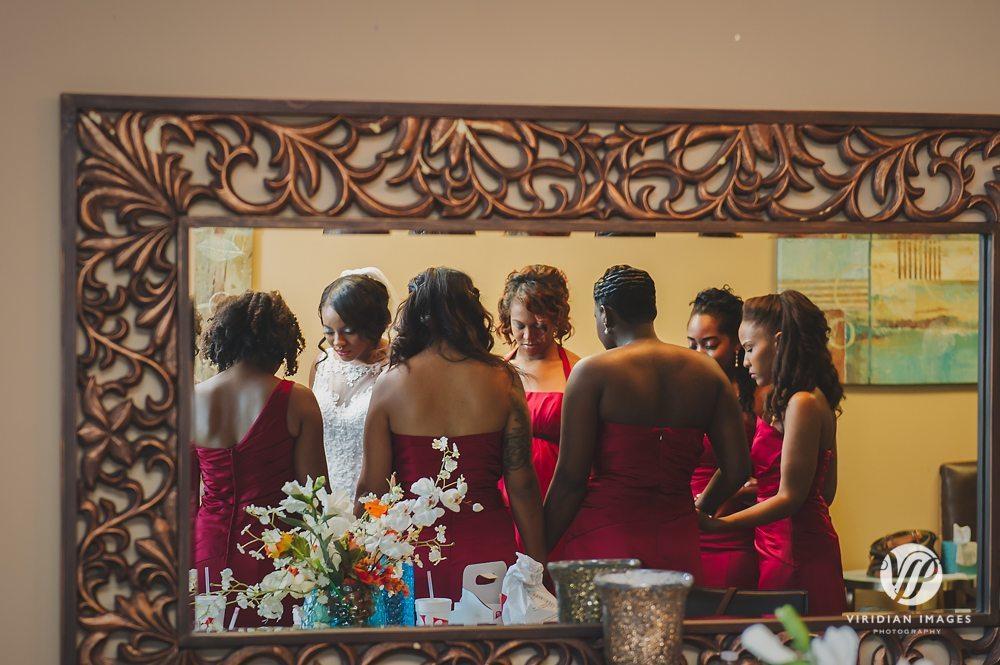 Duluth-wedding-sneak-peek-viridian-images-photography-7